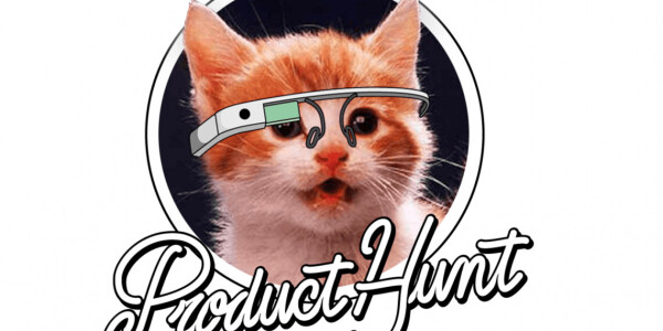 How to effectively launch your product on Product Hunt, according to science