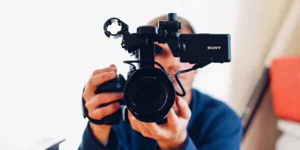 5 metrics every YouTube marketer needs to track