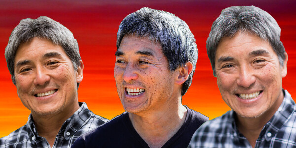 Guy Kawasaki  – What I learned from working with Steve Jobs