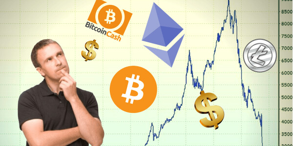 What is the true value of cryptocurrencies?