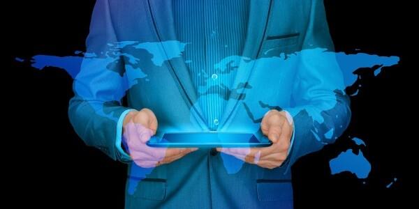 How today's merchants are mastering cross-border ecommerce