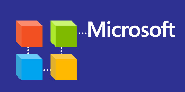Microsoft seems very proud of its smart contract auditing tools for blockchain