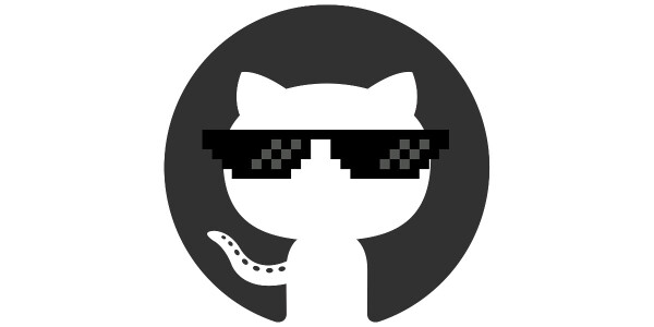 GitHub restores popular YouTube downloader three weeks after its takedown