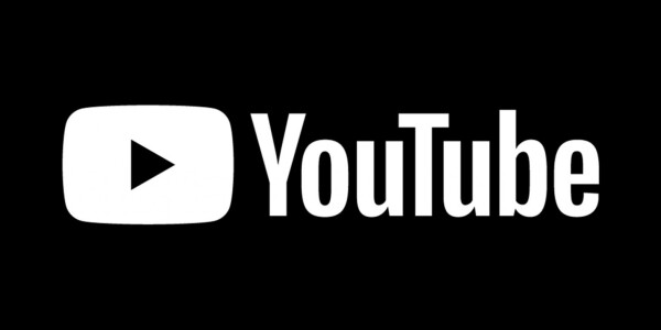 YouTube now bans 'veiled threats' against content creators