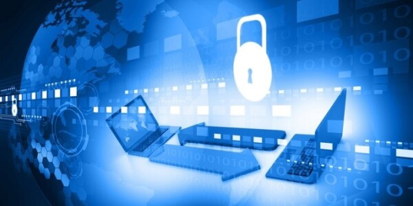 Cyber-security and the blockchain: evolving technology for our safety