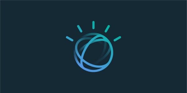 Why IBM's AI Fact Sheets should be the industry standard
