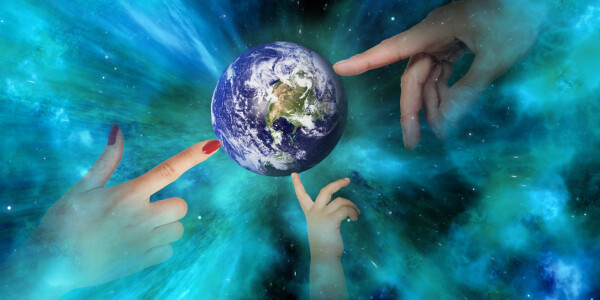 5 easy steps to take your online business global