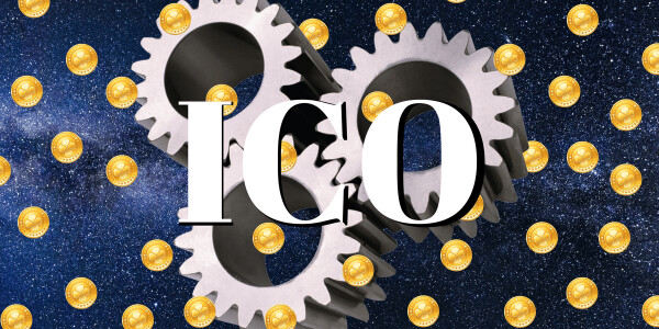 ICO predictions for 2018: Big changes for utility tokens