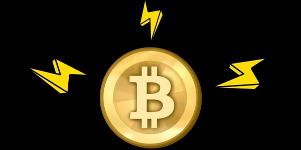 The future of Bitcoin: What Lightning could look like