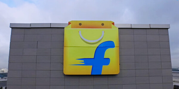 Walmart-owned Flipkart introduces multilingual voice assistant for grocery shopping