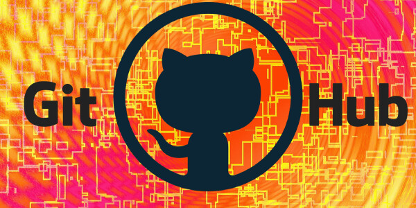 Why GitHub is the gold standard for developer-focused companies