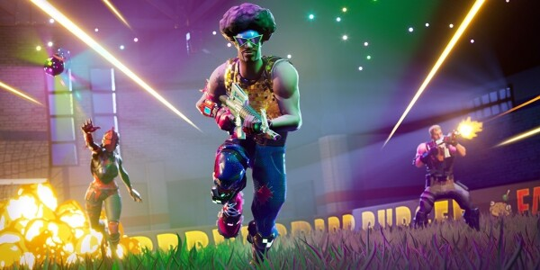 Judge rules Apple can block Fortnite but not Epic's Unreal Engine