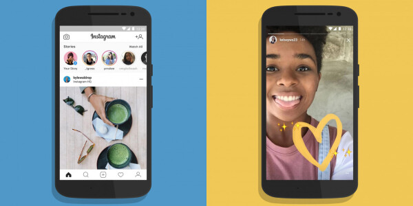 Instagram kills off its Lite app, new version is in the works