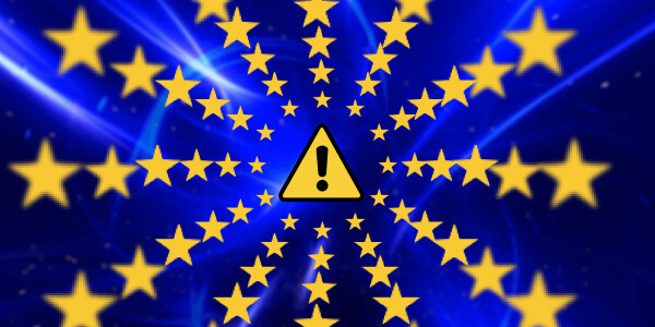 The EU's disastrous copyright reform will sabotage internet culture