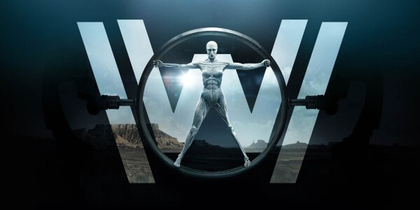 5 futuristic Westworld technologies and when they'll be a reality