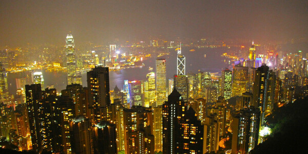 Startups! Here's what you need to know before taking on Asia