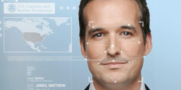 Facial recognition tech sucks, but it's inevitable