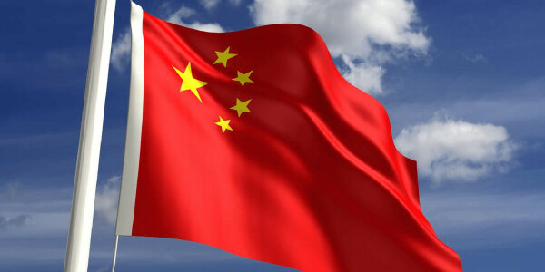 Now is the perfect time for foreign developers to focus on the Chinese app market