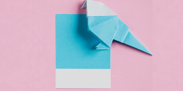 Origami can make UI/UX designers better