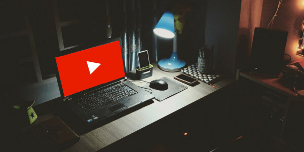 Here's the tech that fuels your YouTube binges