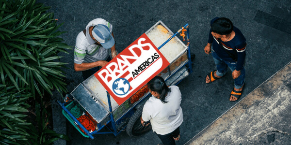 Ecommerce platform gives Latin American entrepreneurs the digital tools needed to export their products