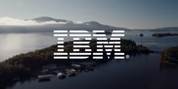 IBM rolls out an all-new Elite Hybrid Cloud Build team for AI partners