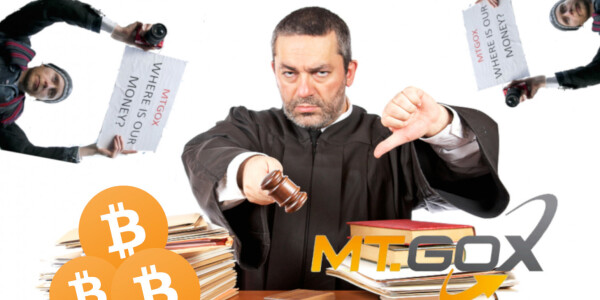 Mt. Gox's Mark Karpelès could avoid prison, despite faking financial records