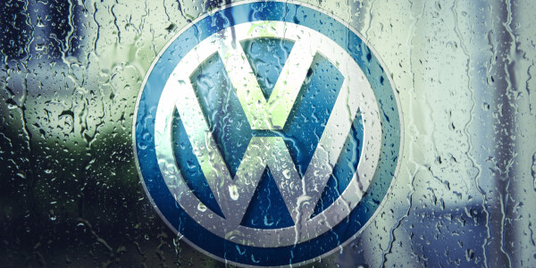 Farmers blame Volkswagen's 'weather cannons' for recent drought