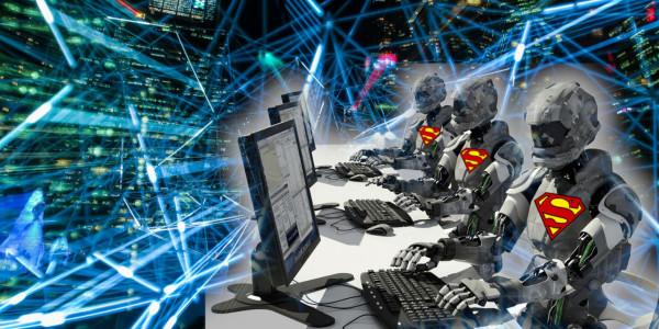 Vicious malware threatens to turn search engine into crypto-mining zombie botnet
