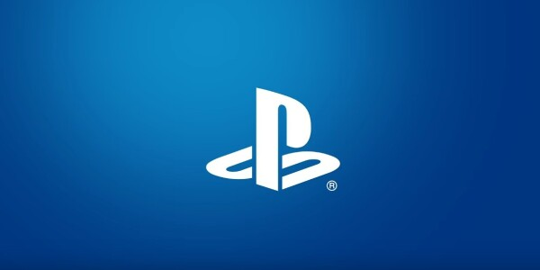 Sony rolls out new PS4 update with controversial Party changes