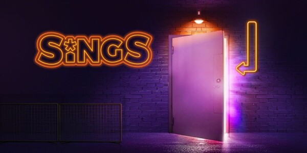 Twitch's karaoke game, Twitch Sings, will shut down by New Years