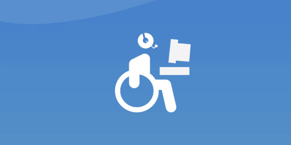 Ecommerce is ignoring people with disabilities — here's how it should change