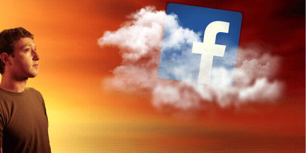 The Facebook ad-pocalypse is coming, so spend your budget on creativity