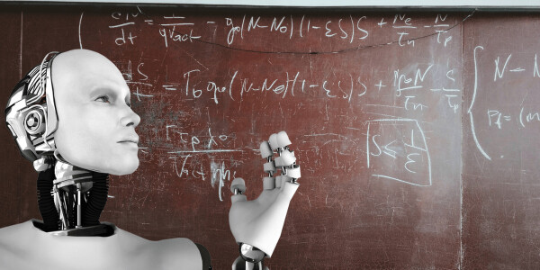 To achieve ethical AI, we need better training and boundaries
