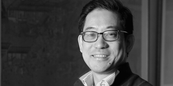 Alibaba exec Brian Wong explains the company's plans for Afrika