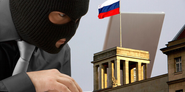 Russians (not North Koreans) thought to be behind $530M Coincheck hack