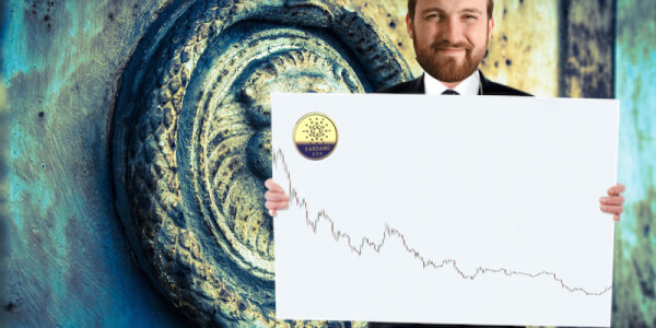 End of year crypto roundup: How did Cardano perform in 2018?