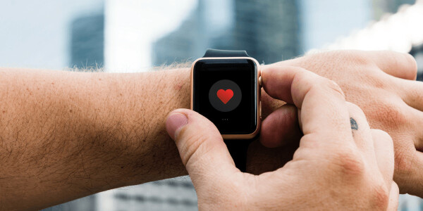 Apple Watch brought attention to tech needs of the elderly, but we can do better