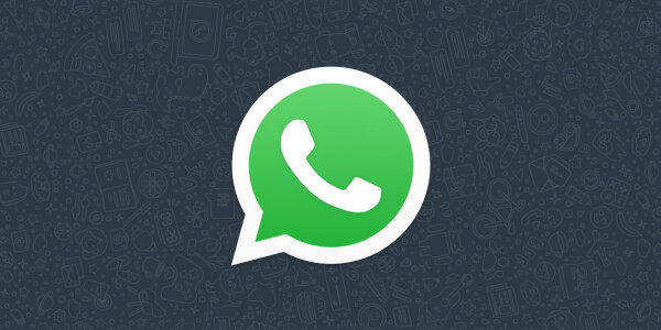 WhatsApp will sue businesses for abusing bulk messaging