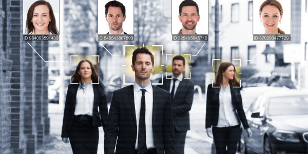 Why using human 'super recognizers' to identify criminals can be bad