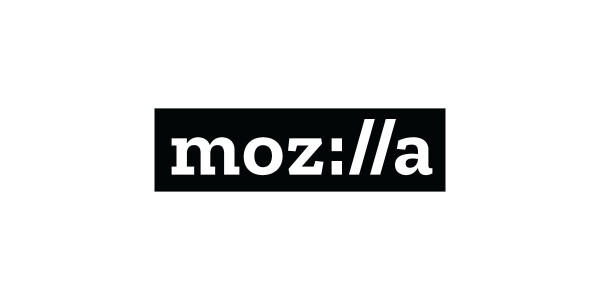 Mozilla lays off 250 employees — about 25% of its workforce