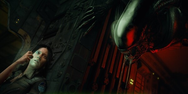 Alien Blackout backlash shows fans and creators see mobile very differently