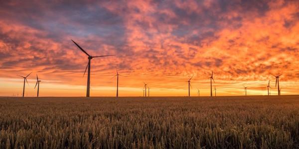 How Spain's Iberdrola is using blockchain tech to push renewable energy