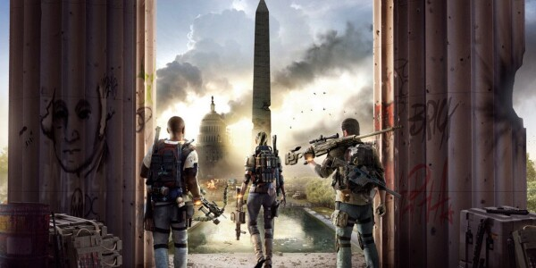 Ubisoft moves to the Epic Store – here's what that means