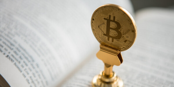 European Banking Authority calls for new crypto asset rules
