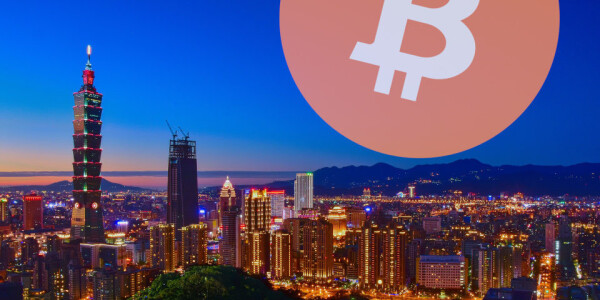 Bitcoin con artists charged with $51M investment scam