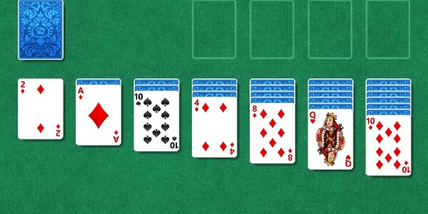 Arkadium CEO Jessica Rovello on Solitaire's enduring appeal