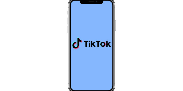 Reddit CEO says TikTok is 'spyware'