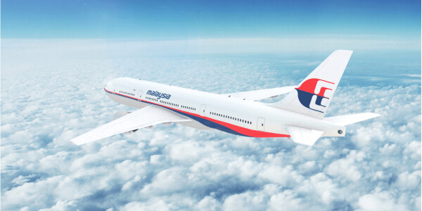 New research methods could help us find flight MH370