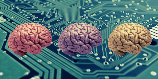 3 types of AI that represent our fears for the future